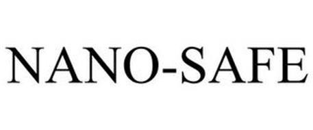 NANO-SAFE