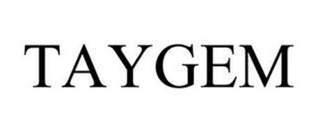 TAYGEM