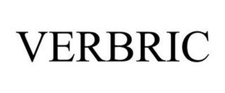 VERBRIC