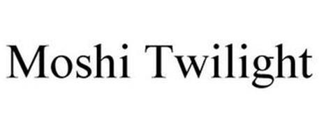 MOSHI TWILIGHT