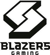 BLAZER5 GAMING