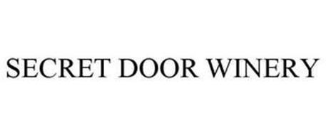 SECRET DOOR WINERY