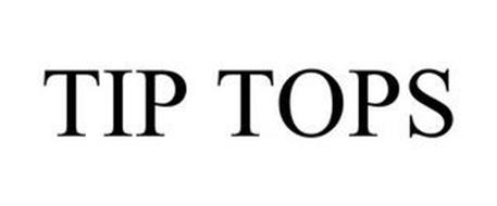 TIP TOPS
