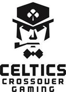 CELTICS CROSSOVER GAMING