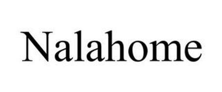 NALAHOME
