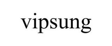 VIPSUNG
