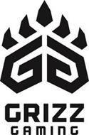GG GRIZZ GAMING