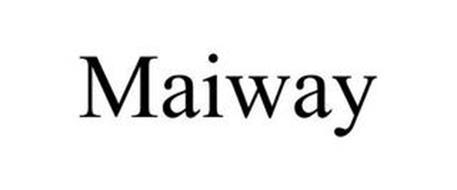 MAIWAY
