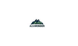 ALCAWONDER