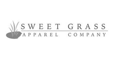 SWEET GRASS APPAREL COMPANY