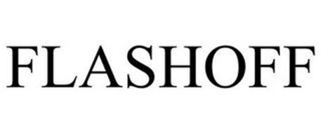 FLASHOFF
