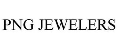 PNG JEWELERS