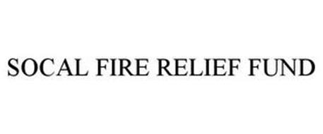 SOCAL FIRE RELIEF FUND