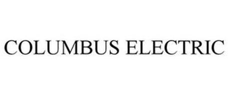 COLUMBUS ELECTRIC