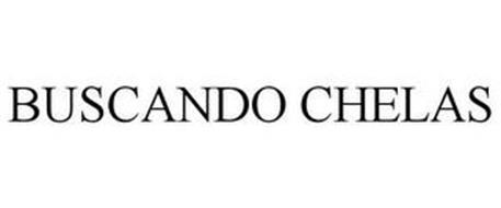 BUSCANDO CHELAS