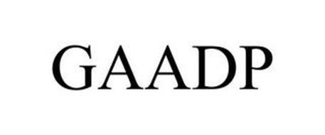 GAADP