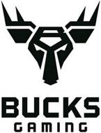 BUCKS GAMING