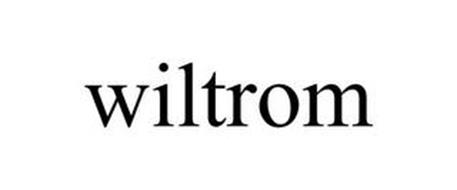 WILTROM