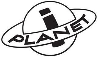 PLANET I