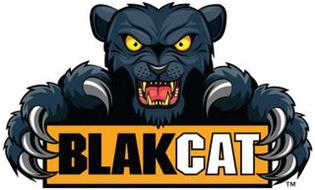 BLAKCAT