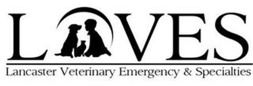 LOVES LANCASTER VETERINARY EMERGENCY & SPECIALTIES