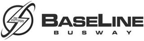 AN EPF COMPANY BASELINE BUSWAY