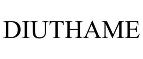 DIUTHAME