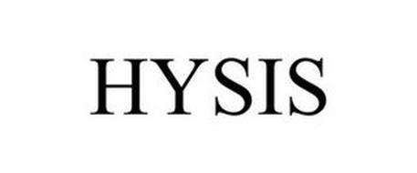 HYSIS