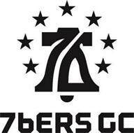 76ERS GC 76