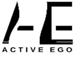 A E ACTIVE EGO
