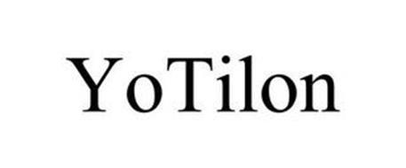 YOTILON