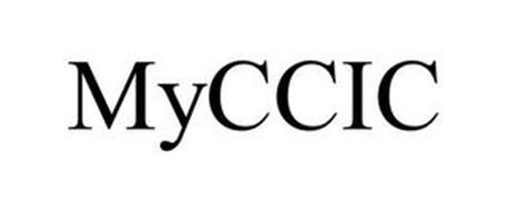 MYCCIC