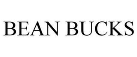 BEAN BUCKS
