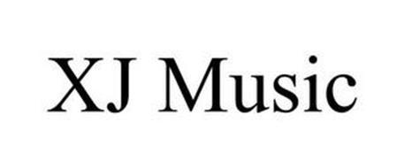 XJ MUSIC