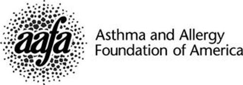 AAFA ASTHMA AND ALLERGY FOUNDATION OF AMERICA