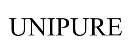 UNIPURE