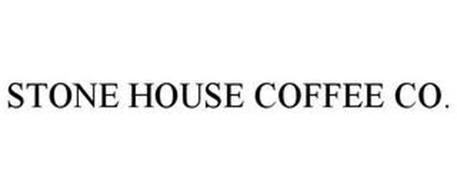 STONE HOUSE COFFEE CO.
