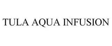 TULA AQUA INFUSION