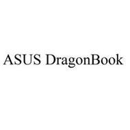ASUS DRAGONBOOK