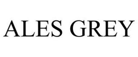 ALES GREY