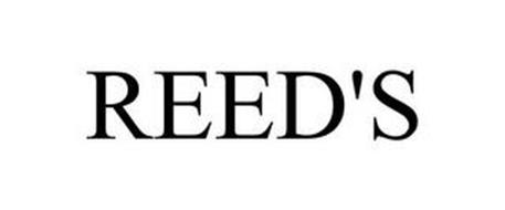 REED'S