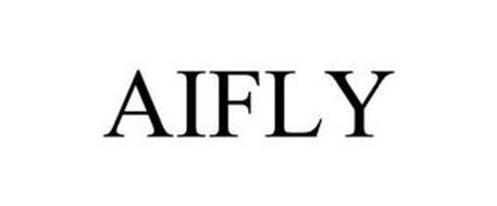 AIFLY