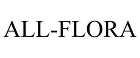 ALL-FLORA