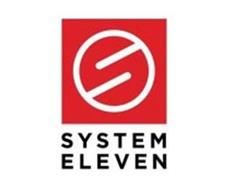 SYSTEM ELEVEN
