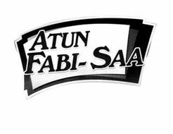 ATUN FABI-SAA