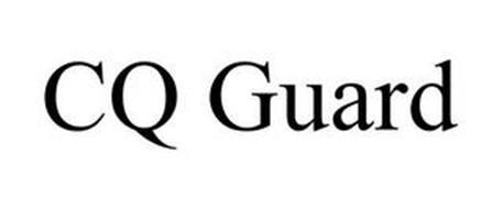 CQ GUARD
