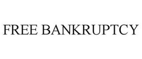 FREE BANKRUPTCY