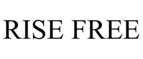 RISE FREE