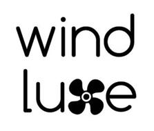 WIND LUXE