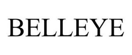 BELLEYE